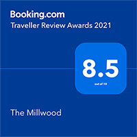 The Millwood Award