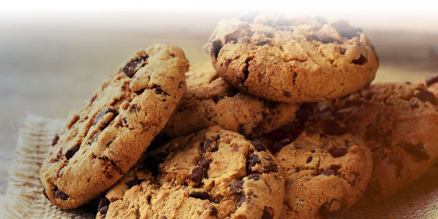 DETAILS ABOUT THE COOKIE POLICY FOR THE MILLWOOD INN & SUITES WEBSITE